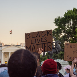 The Movements That Won't Die in 2021