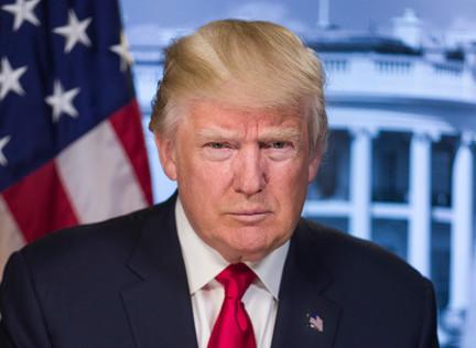 COLUMN: Trump Is A Liar…. Breaking News?