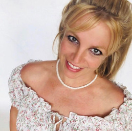 What's Going On With Britney Spears?