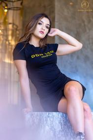 DonLeon_WomanTee_206.jpg
