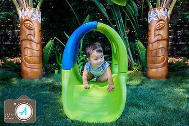 Tikiland Infant Program.jpg