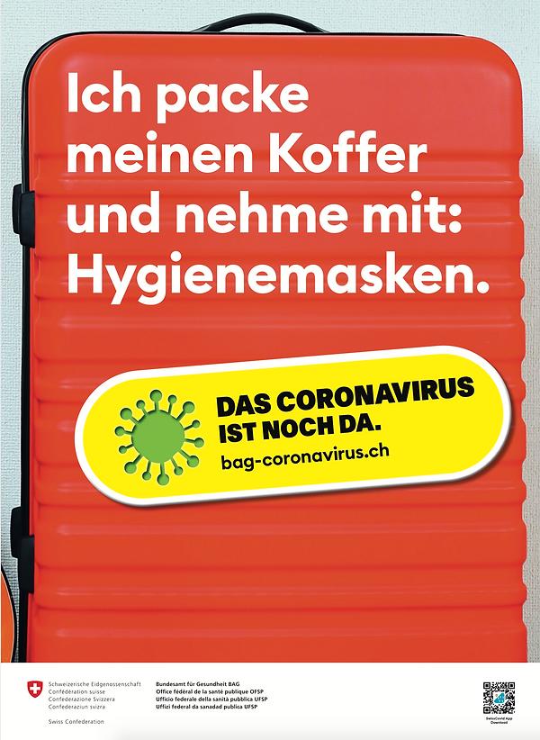 BAG Plakat COVID19 Hygienemasken.png