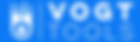 01 Logo mit Tropf Vogt Tools 2019.png