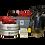 Thumbnail: Flutset HQ S 42 Pro - 42'000 l/h