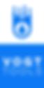 Logo vogt tools I Mobiler Hochwasserschu