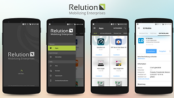 Relution Mobilizing Enterprises.png