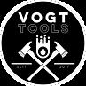 WEB Logo vogt tools axt v01.png
