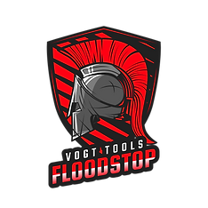 Floodstop Logo vogt tools.png