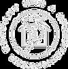 SetWidth300-shg-logo_edited.png