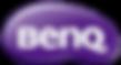 BenQ Logo Partner scsit.ch