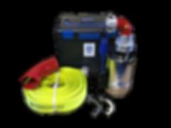 vogt tools _ Flutset HQ 9.5 KS | PUMPITA