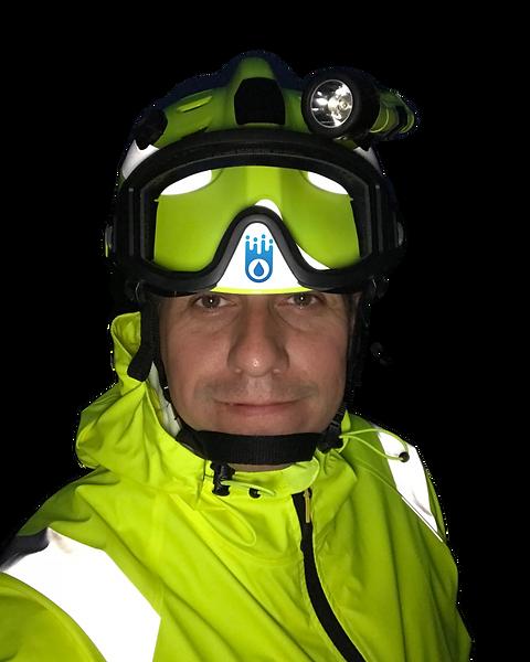 Michael Vogt I Gründer von vogt tools