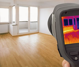 bigstock-Thermal-Image-of-Heat-Leak-thr-