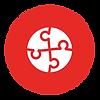 Icons_SCS_IT_Webseite_IT_Lösungsorientie