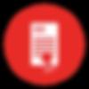Icons_SCS_IT_Webseite_IT_Unsere_Grundsat