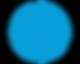 HP Logo Partner scsit.ch