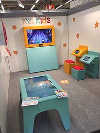 Kylii Kids 3.jpg