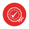 Icons_SCS_IT_Webseite_IT_Remarketing_DEF
