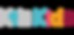 Kylii Kids Logo Partner scsit.ch