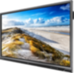 Prowise Touchscreens  I Partner scsit.ch