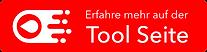 Tool Seite I vogt tools