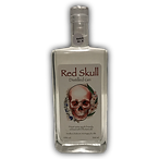 Red Skull free 1.png