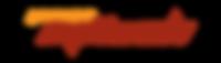 Logo_Garage_Moesch transparent.png