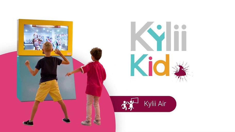Kylii Kids Air.jpg