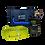 Thumbnail: Flachsaugset HQ 5.5 Pro - 5'500 l/h