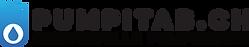 pumpitab logo 2018 v2.0 schwarz.png