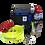 Thumbnail: Flutset HQ KS 9.5 Pro - 9'500 l/h