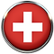 switzerland-1524425_1280_bearbeitet.png