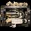 Thumbnail: Flutset HQ 9.5 Basic - 9'500 l/h