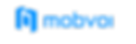 Mobvoi-Logo_bearbeitet.png