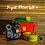 Thumbnail: Flutset WX 15 - 16'800 l/h