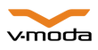 V-Moda Logo Partner scsit.ch
