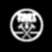 WEB Logo RTTG v04.png