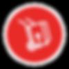 Icons_SCS_IT_Webseite_IT_Procurement_DEF