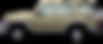Toyota Land Cruiser 7er Reihe - Mösch Offroad