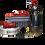 Thumbnail: Flutset HQ S 25 Pro - 25'000 l/h l Drainprofi B180