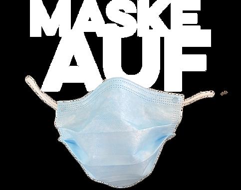 maskeauf2020 weiss transparent.png