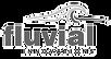 Fluvial Innovations Schweiz I Partner vo