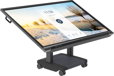 Prowise Touchscreen I Partner scsit.ch