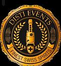 Logo DisitEvents.png