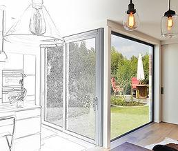 bigstock-Renovation-On-A-Modern-Luxery--