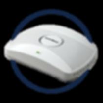 SBWD1100-Screenbeam.png