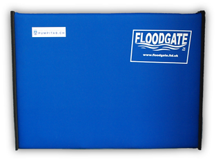 Floodgate isolated.png