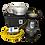 Thumbnail: Flutset TEGERNSEE HQ S 48 Pro - 48'000 l/h