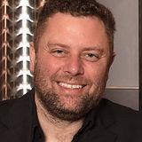 Martin Rihs I SKULL-GIN1.jpg