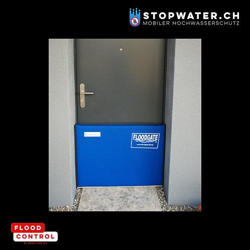 FLOODGATE Wassersperre Standard I 75 - 98 cm
